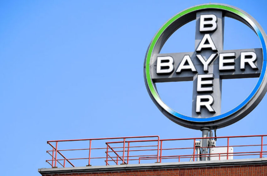 Bayer and Nuvisan Collaborate to Establish a New Research Entity in Berlin