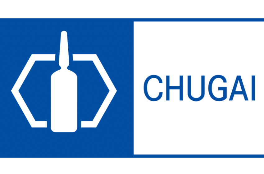 Chugai's Rozlytrek Receives MHLW's Approval for ROS1 Fusion-Positive Non-Small Cell Lung Cancer