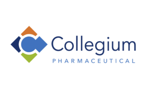 Collegium to Acquire US Rights of Assertio's Nucynta Franchise for $375M