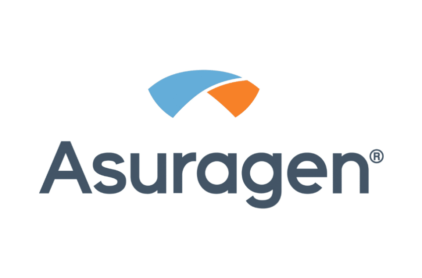 Asuragen's AmplideX Fragile X Dx and Carrier Screen Kit Receives the US FDA's Approval for Detecting Fragile X Syndrome (FXS)