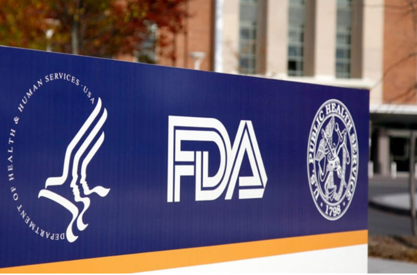 The US FDA Upgrades the Purple Book to Assist the Transparency in Biosimilars