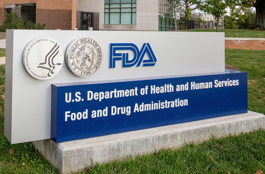 The US FDA and FTC Sign Agreement to Support the Development of Biosimilars