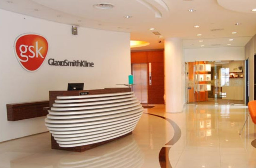 GSK Collaborates with CEPI to Develop Vaccine Against Corona Virus