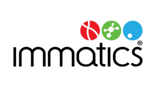 GSK Signs an Agreement with Immatics to Develop Adoptive Cell Therapies for Multiple Cancer Indications