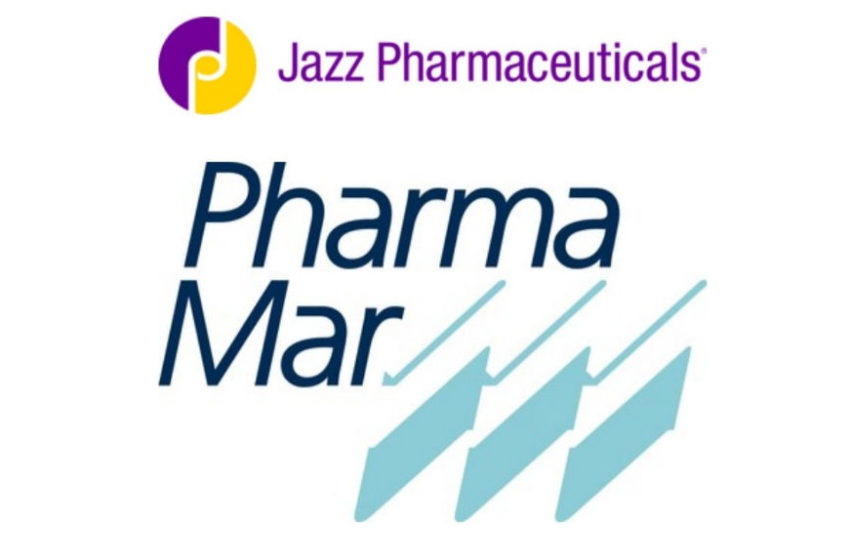 PharmaMar and Jazz Receive the US FDA's Priority Review Acceptance of Lurbinectedin's NDA for Patients with Relapsed Small Cell Lung Cancer