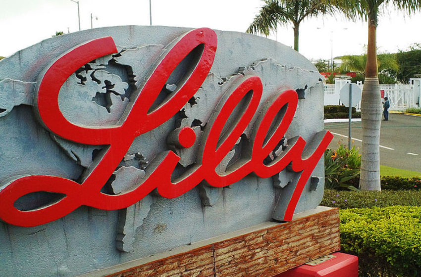 Eli Lilly Reports Results of Solanezumab in P-II/III DIAN-TU Study for Dominantly Inherited Alzheimer's Disease