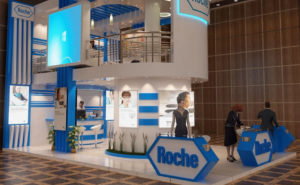 Roche Reports Results of Risdiplam in SUNFISH Part 2 Study for Patients with Type 2 Or 3 Spinal Muscular Atrophy