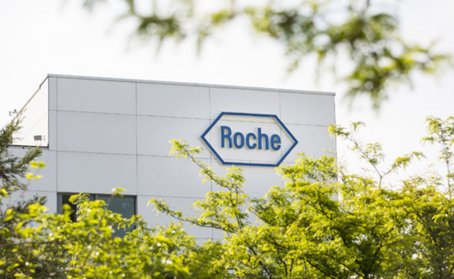 Roche Reports Results of Tecentriq (atezolizumab) + Avastin (bevacizumab) in P-III IMbrave150 Study in Chinese Patients with Hepatocellular Carcinoma