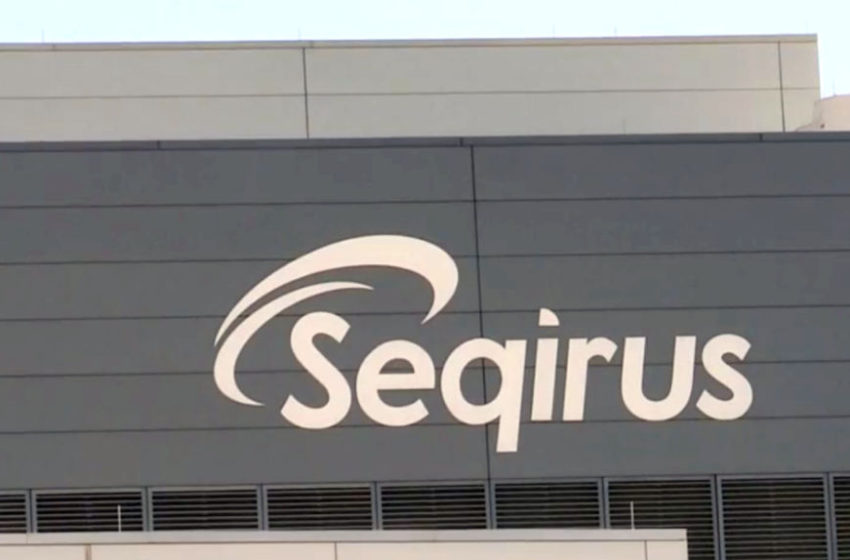 Seqirus' Audenz Receives the US FDA's Approval as the First Adjuvanted Cell-Based Pandemic Influenza A (H5N1) Vaccine