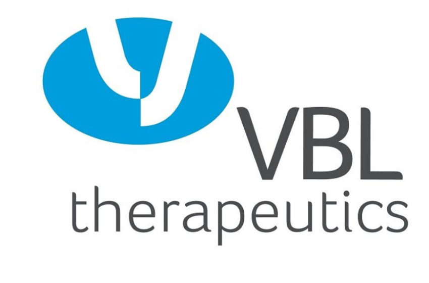 VBL Therapeutics to Initiate P-II Study Evaluating VB-111 (ofranergene obadenovec) + Nivolumab in Patients with Metastatic Colorectal Cancer