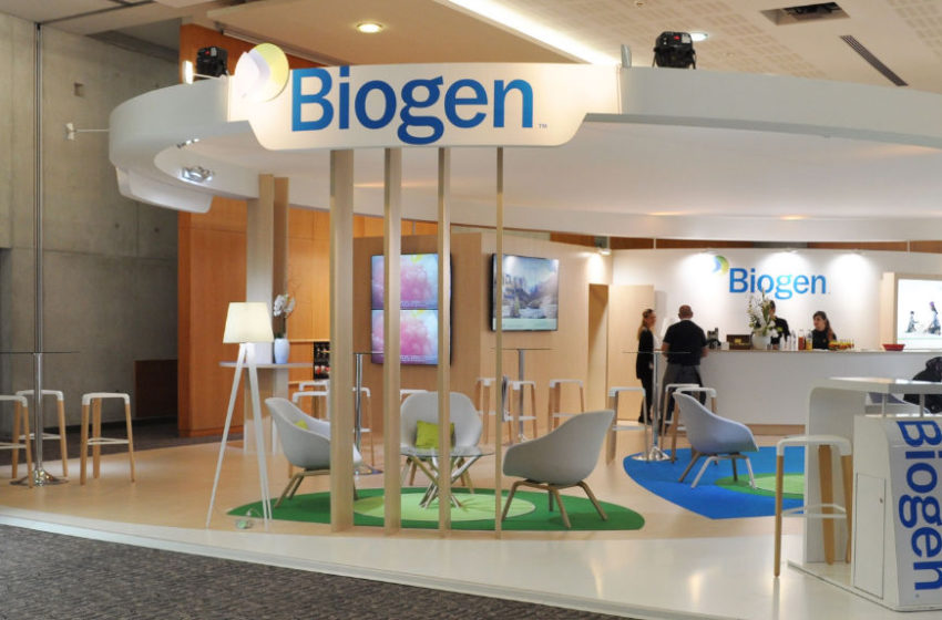 Biogen Signs an Exclusive Worldwide License Agreement with Sangamo to Develop Gene Therapies for Multiple Neurological Diseases