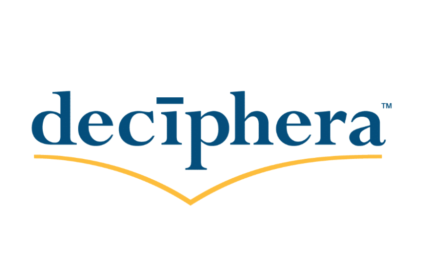 Deciphera Reports the US FDA's Acceptance of NDA and Priority Review for Ripretinib to Treat Patients with Advanced Gastrointestinal Stromal Tumors