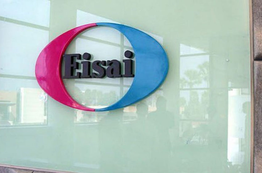Eisai Signs a License Agreement with FUJI YAKUHIN for Dotinurad to Treat Hyperuricemia and Gout in China