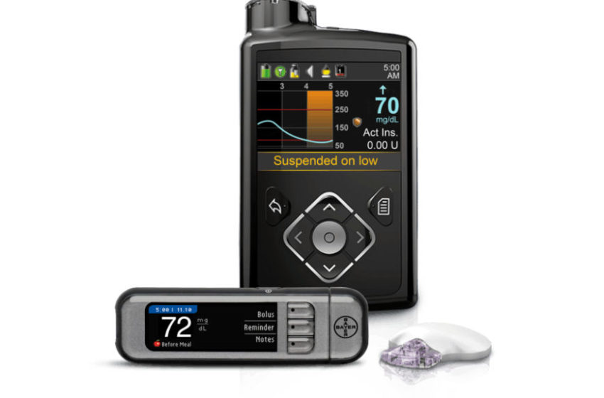 Medtronic Recalls its MiniMed 600 Series Insulin Pumps Due to Incorrect Insulin Dosing