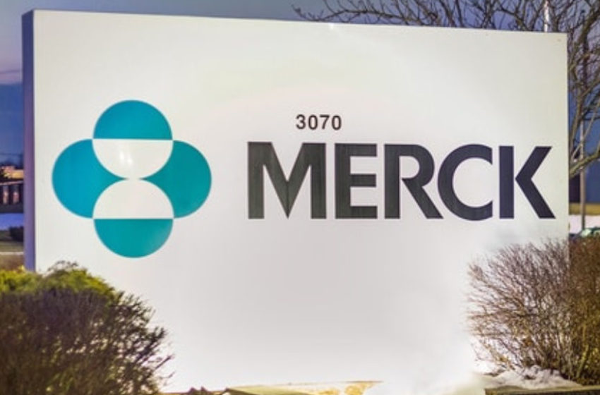 Merck & Co. Collaborates with Atreca to Identify Novel Antibody Targets in Oncology