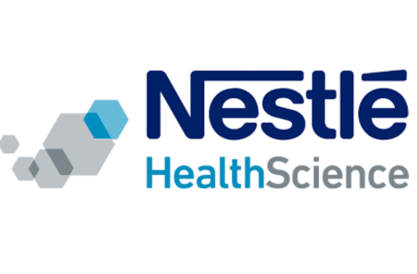 Nestle Health Science Signs a Worldwide Exclusive Agreement with VALBIOTIS to Develop and Commercialize TOTUM-63 for Reducing the Risk of T2D