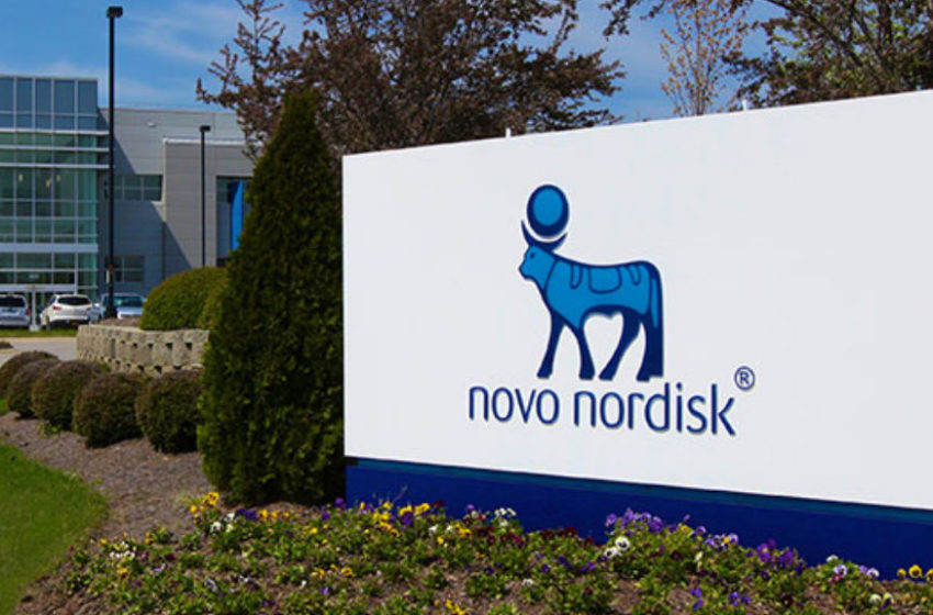 Novo Nordisk Launches Esperoct [antihemophilic factor (recombinant), glycopegylated-exei] to Treat Hemophilia A in the US