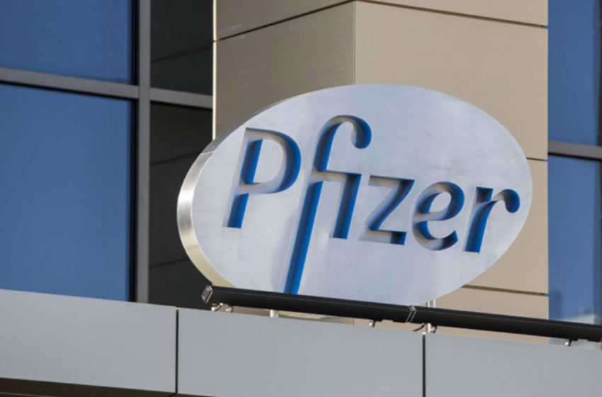 Pfizer Terminates its License Agreement with GlycoMimetics Signed in 2011
