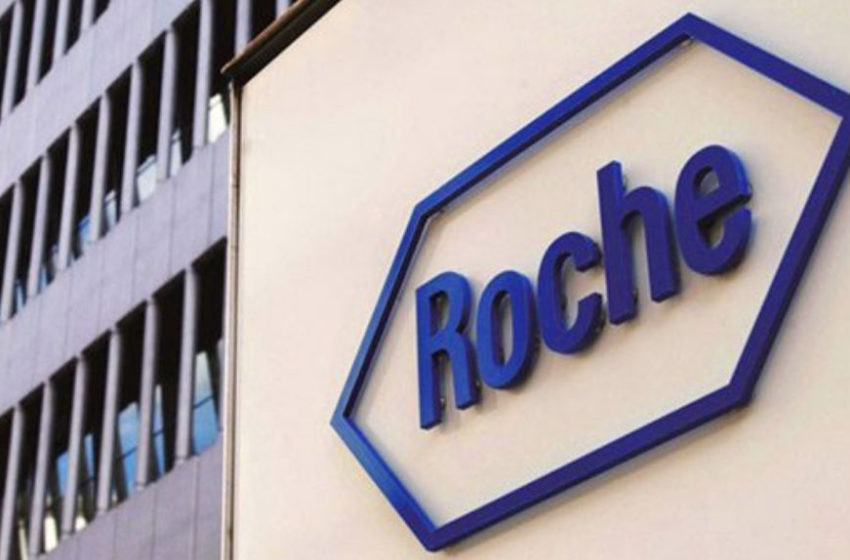 Roche Reports the US FDA Acceptance of sBLA and Granted Priority Review for Tecentriq (atezolizumab) as 1L Monotherapy for Advanced Non-Small Cell Lung Cancer
