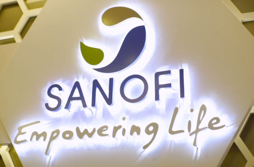 Sanofi Reports Results of SAR442168 in P-IIb Study for Relapsing Multiple Sclerosis