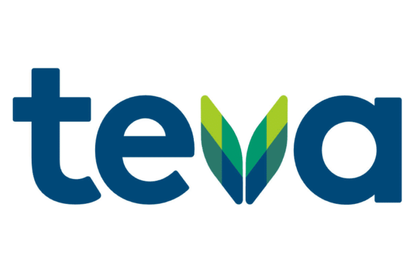 Teva Reports Results of Austedo (deutetrabenazine) in Two Clinical Studies for Tourette Syndrome