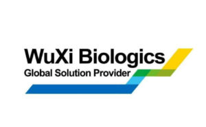 WuXi Biologics and Vir Biotechnology Collaborate for the Global Development of Antibodies Against COVID-19