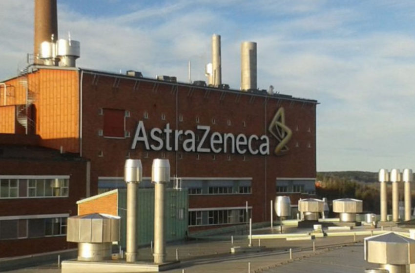 AstraZeneca Reports Results of Imfinzi and Tremelimumab in P-III DANUBE Study for Unresectable Stage IV Bladder Cancer