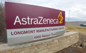 AstraZeneca Reports Results of Imfinzi + Tremelimumab in P-III CASPIAN Study as 1L Treatment for Extensive-Stage Small Cell Lung Cancer