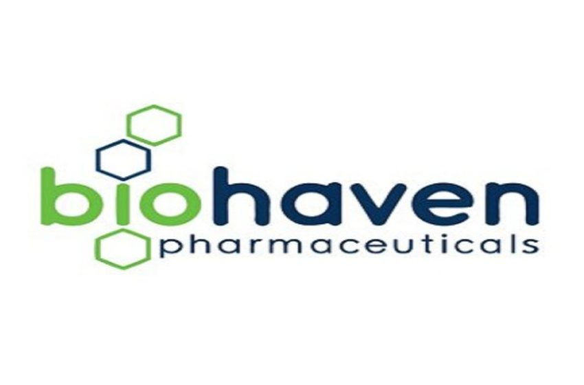 Biohaven's Nurtec Receives the US FDA's Approval for Treatment of Migraine in Adults