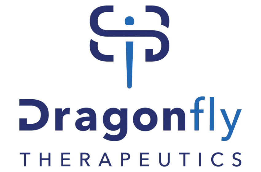 Merck Collaborates with Dragonfly to Develop and Commercialize Novel Therapies Utilizing TriNKET Platform