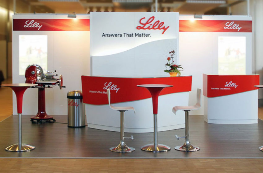 Eli Lilly and ISDH Collaborate to Accelerate the Testing for COVID-19