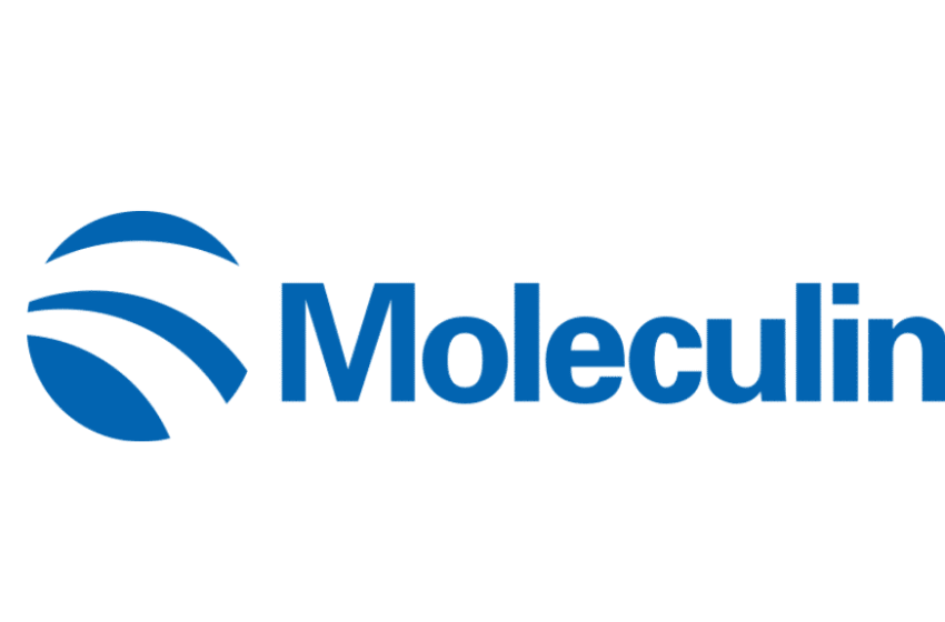 Moleculin Collaborates with UTMB to Evaluate WP1122 for Multiple Viruses Including Coronavirus