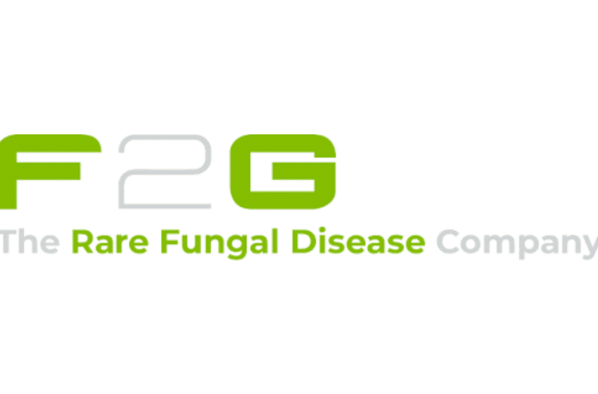 F2G's Olorofim Receives the US FDA's Breakthrough Therapy Designation to Treat Invasive Mold Infections in Patients with Limited or No Treatment Options