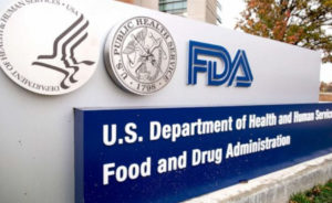 The US FDA Informs About Cybersecurity Vulnerabilities in Medical Devices with Bluetooth Low Energy