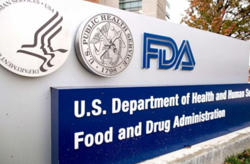 The US FDA to Waive Interchangeability Standard for Insulin Biosimilars