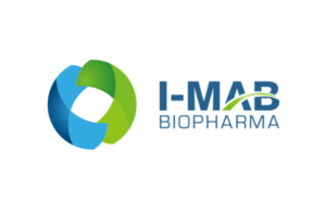 I-Mab to Initiate the Development of TJM2 for Treating Cytokine Release Syndrome Associated with COVID-19