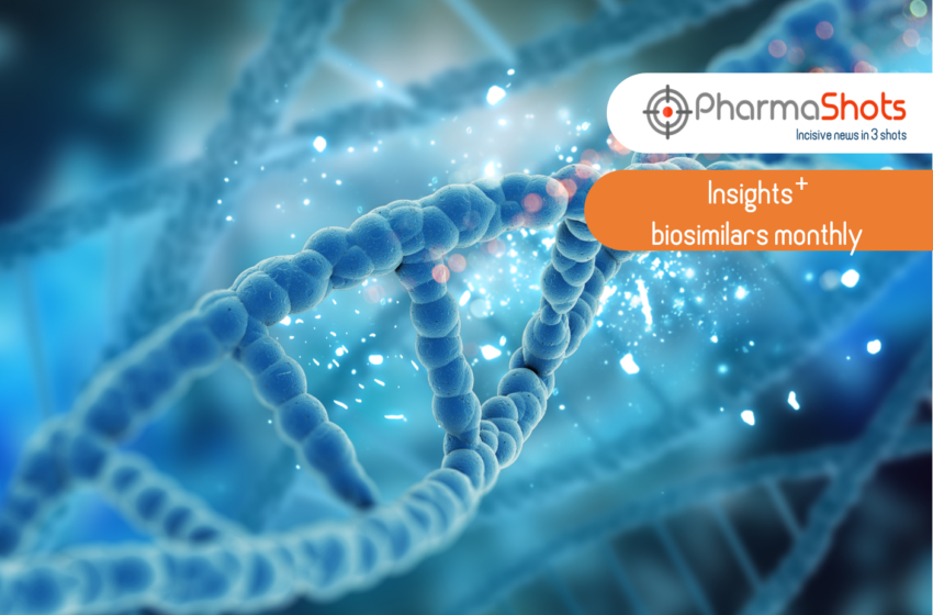 Insights+ Key Biosimilars Events of August 2020