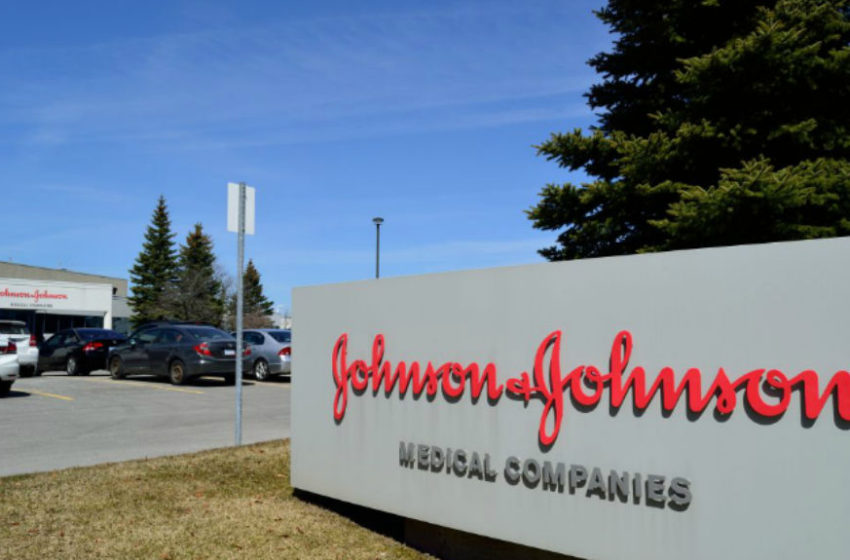 Johnson & Johnson Collaborates with the Beth Israel Deaconess Medical Center to Accelerate the Development of Vaccine Against COVID-19
