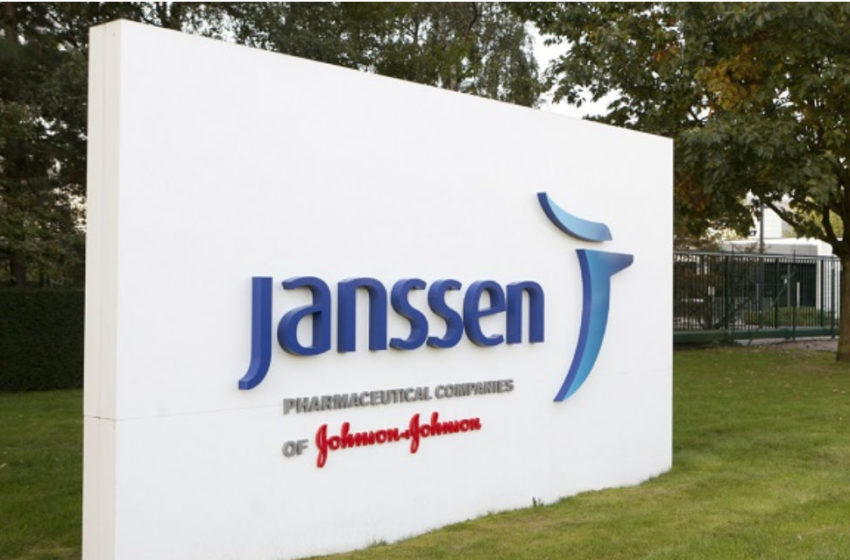 Janssen's JNJ-6372 Receives the US FDA's Breakthrough Therapy Designation for Non-Small Cell Lung Cancer