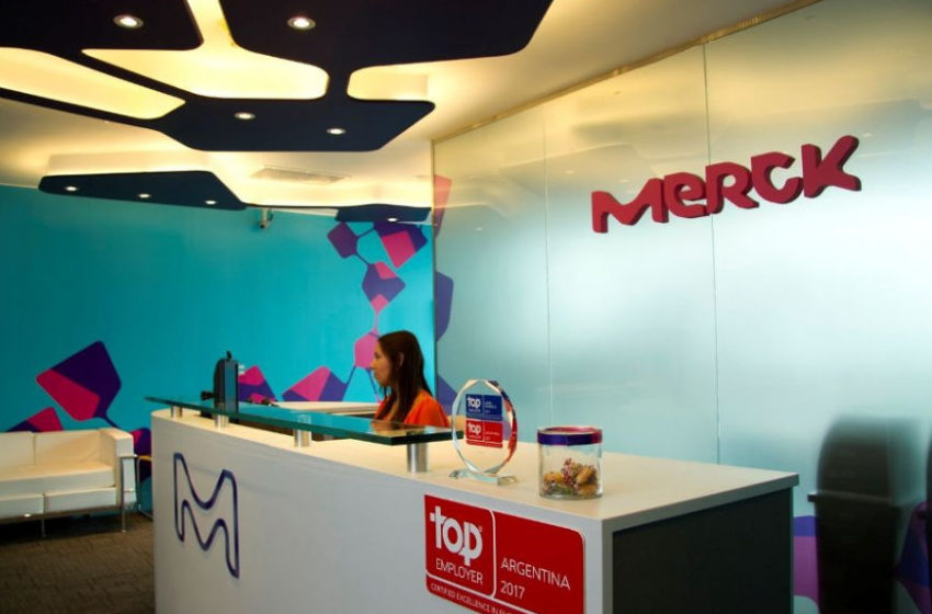 Merck KGaA's ERBITUX (cetuximab) Receives NMPA's Approval as a 1L treatment for Recurrent/ Metastatic Squamous Cell Carcinoma of the Head and Neck