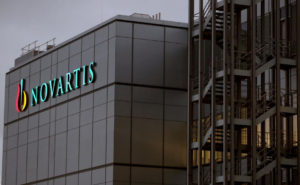 Novartis' Mayzent Receives Health Canada's Approval for Secondary Progressive Multiple Sclerosis with Active Disease