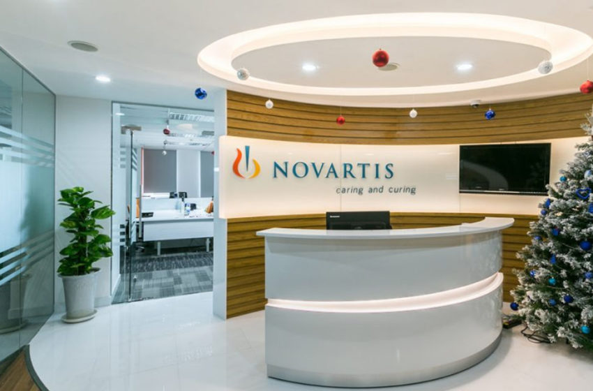Novartis' Zolgensma (onasemnogene abeparvovec) Receives MHLW's Approval for Spinal Muscular Atrophy