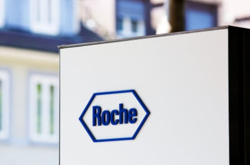 Roche's CINtec PLUS Cytology Receives the US FDA's Approval as the First Biomarker-Based Triage Test to Improve the Prevention of Cervical Cancer