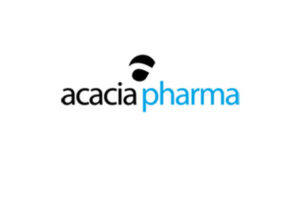 Acacia's Barhemsys (amisulpride) Receives the US FDA's Approval for the Prevention of Postoperative Nausea and Vomiting