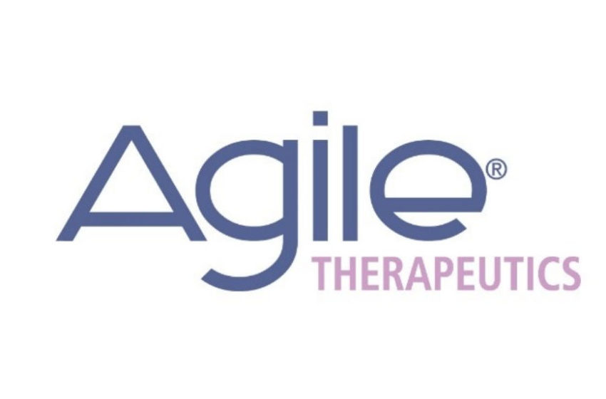 Agile Therapeutics Receives the US FDA's Approval for Twirla (levonorgestrel and ethinyl estradiol) Transdermal System