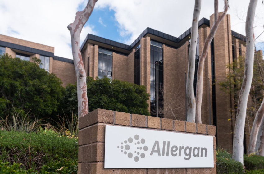 Allergan's Durysta (bimatoprost implant) Receives the US FDA's Approval as the First Intracameral Biodegradable Sustained-Release Implant for Patients with OAG and OHT