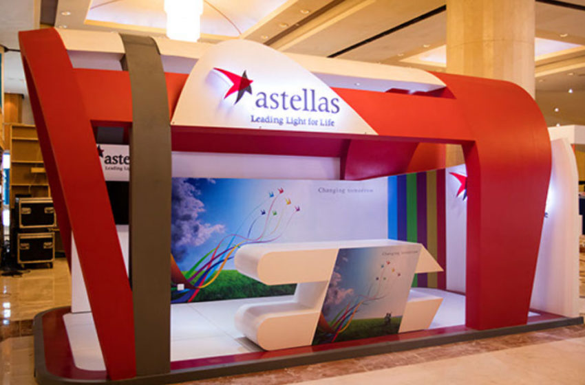 Astellas Collaborates with CytomX Therapeutics to Develop Probody T-Cell Engaging Bispecific Therapies for Cancer Indications