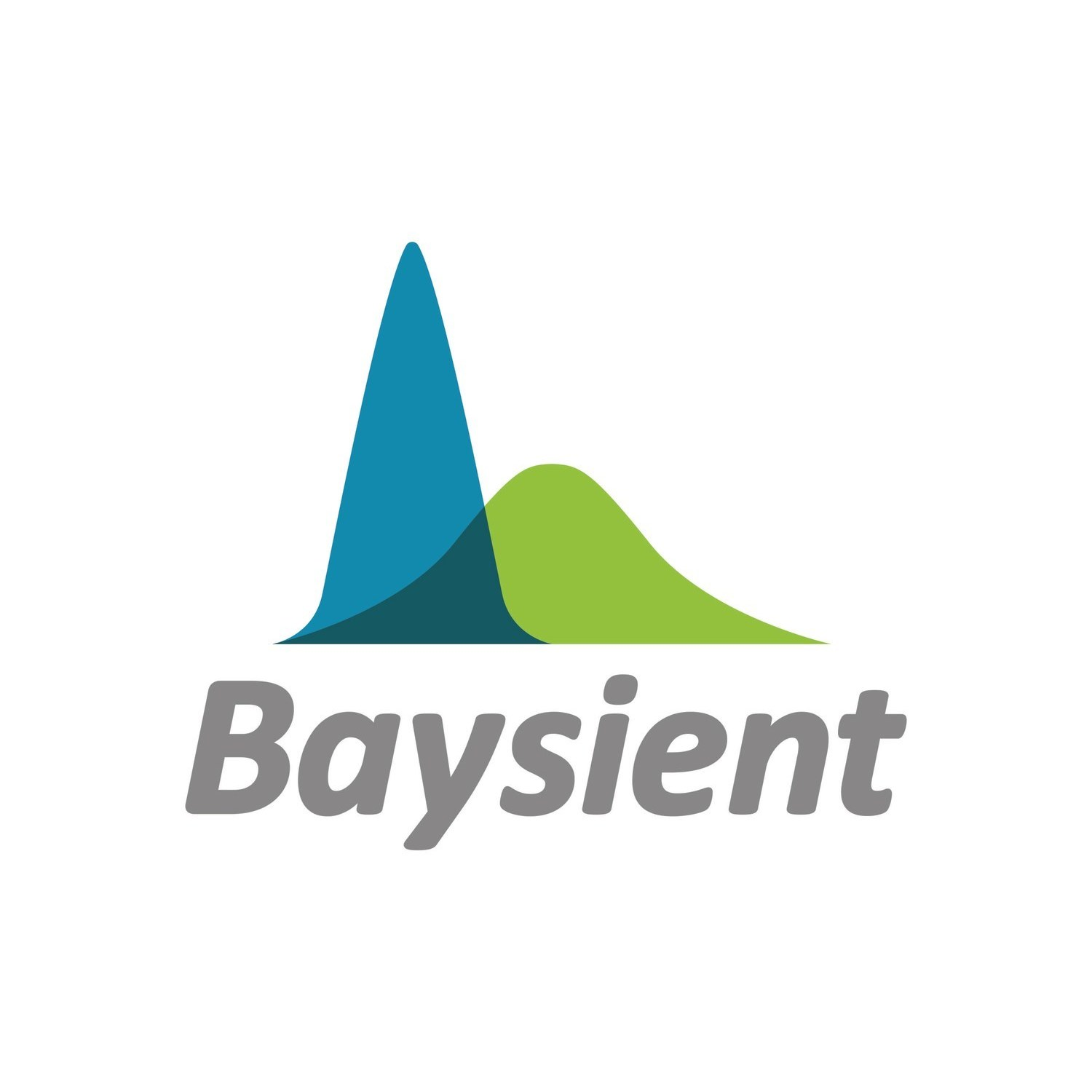 Baysient to Release iDose Software Technology Platform 1.0 to Reduce the Biosimilar Cost in Market