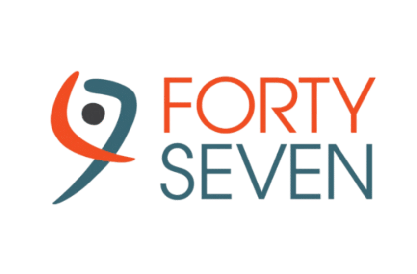 Gilead to Acquire Forty Seven for $4.9B