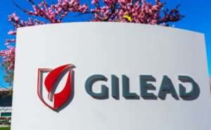 Gilead's Epclusa (Sofosbuvir/Velpatasvir) Receives the US FDA's Approval for Children with Chronic Hepatitis C Infection
